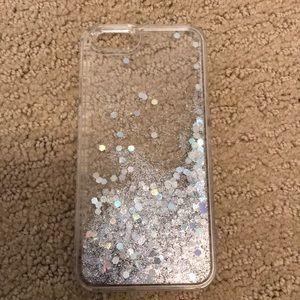 iphone 5/6 case